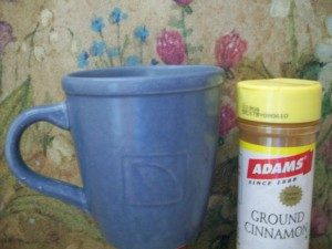 2nd-sd-card-cup-of-tea-3-5-09-002