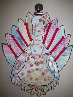 alans-turkey-resized.jpg