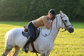 equestrian-pic-4-08-resized.jpg