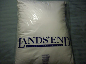 lands-end-pillow-resized.jpg