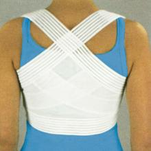 posture-corrector-4-08.jpg