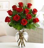 roses-5-1-08.jpg
