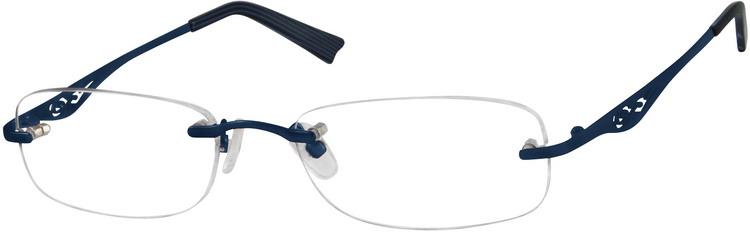 a1fdf34971 Zenni Eyeglass Frames - Image Decor and Frame Worldwebresource.Org