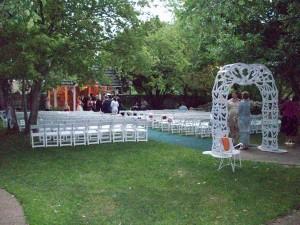 2nd-sd-card-wedding-cake-from-lisa-holly-bb-wedding-004
