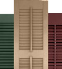 louvered-shutters-1-10-09