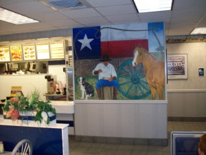 2nd-sd-card-texas-fast-food-place-002