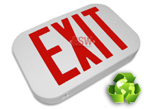 exit-sign-2-12-09