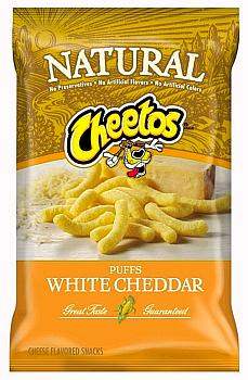 frito-lay-natural-cheetos-2-29-09