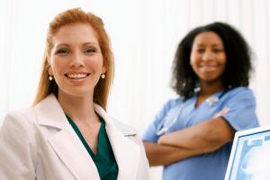 nurses-2-3-09