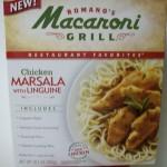 2nd-sd-card-macaroni-grill-marsala