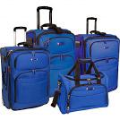 luggage-set-3-6-09