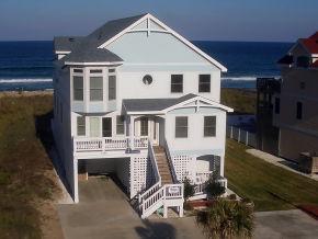 oceanfront-house-3-16-09