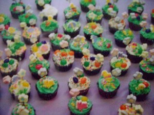 2nd-sd-card-easter-cupcakes