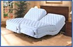 adjustable-dual-king-air-beds-4-11-09