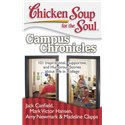 chicken-soup-for-the-soul-college-5-29-09