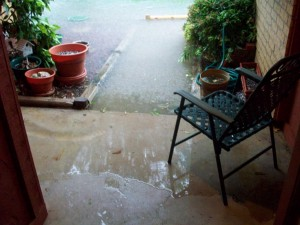 heavy-rain-flooding-5-2-09-005