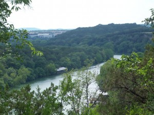 austin-chuys-scenery-colorado-river-may-2009-030