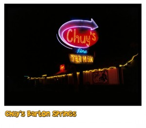 chuys-from-website-june-2009