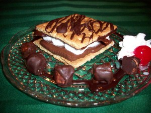 2nd-sd-card-prepared-food-desserts-2-17-09-028