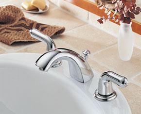 delta-faucets-7-09