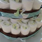 diaper-cake-001