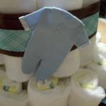 diaper-cake-002
