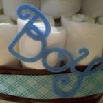 diaper-cake-003