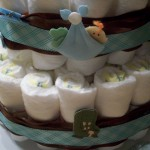 diaper-cake-004