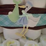 diaper-cake-006