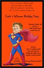 halloween-superhero-7-09