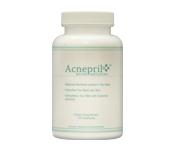 acne-8-26-09