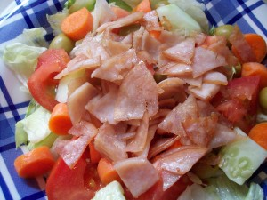 blog-stoneyfield-yogurt-salad-etc-8-24-09-004