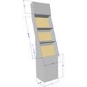 cardboard-display-8-09