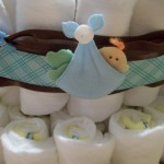 diaper-cake-005