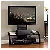 tv-mounts-8-09