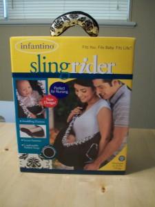 baby-sling-2009-002