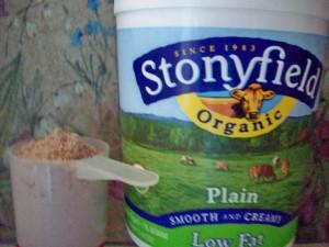 blog-pic-whey-yogurt-cobbler-9-091