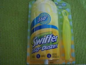 swiffer-duster-9-28-09