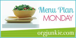 menu-plan-monday salad bowl