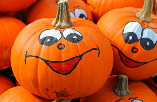 blog-pic-safe-halloween-10-16